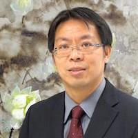 Re-imagining Macau for a diversified future