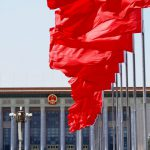 Anti-corruption drives, capital flow focus, add to Macau woes