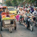 Rightsizing Cambodia's casino industry post-Covid 19