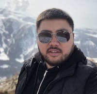 1xBet Kazakhstan CEO Maksat Kurmanov