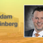 Adam Steinberg Thumb