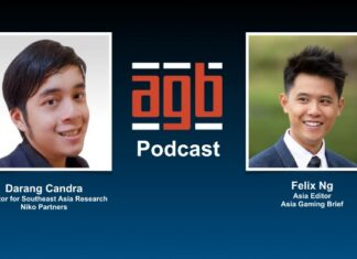 Darang Candra says 2020 a double-edged-sword for esports