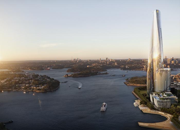 Crown-Sydney-Aerial-Landscape