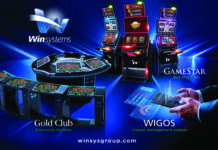 Winning with casino systems