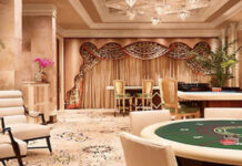 Macau Junkets not expected to fully recover from Covid downturn