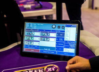 Cashless gaming: Is it now more relevant than ever?