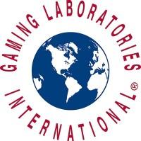 Gaming Labs