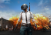 PUBG tops India's esports ladder