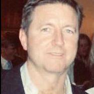 Dominick Stenson