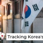 Korea Big 3