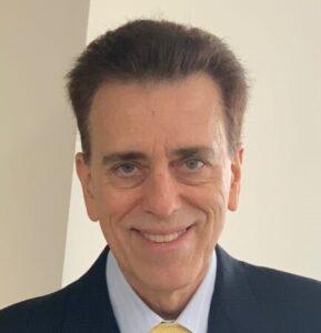 Dennis Andreaci