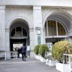 Japan Finance Ministry
