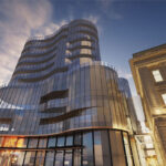SkyCity Adelaide Expansion