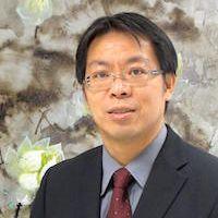 Desmond Lam