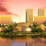 Online licenses welcome for casinos, but conditions limit appeal