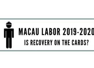 Macau Labor