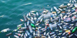Melco Resorts' winning the war on plastic