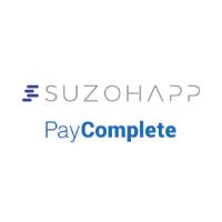 SUZOHAPP-PayComplete-logos