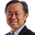 Wai Ming Yap