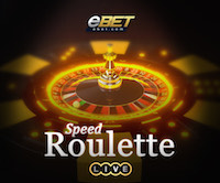 ebet-roulette