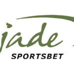 Jade entertainment