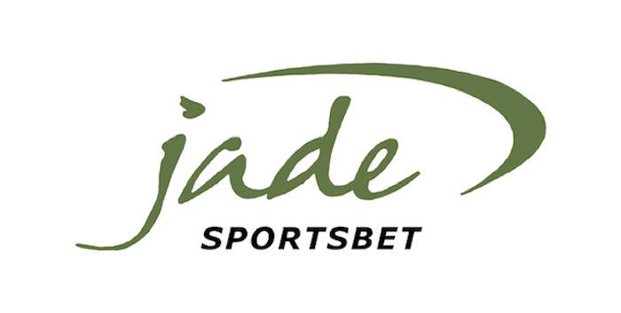 Jade entertainment