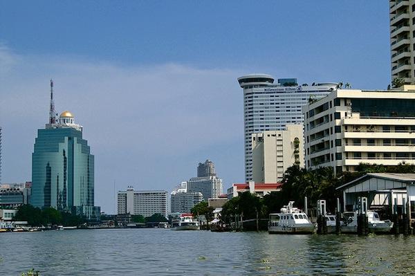 thailand_bangkok