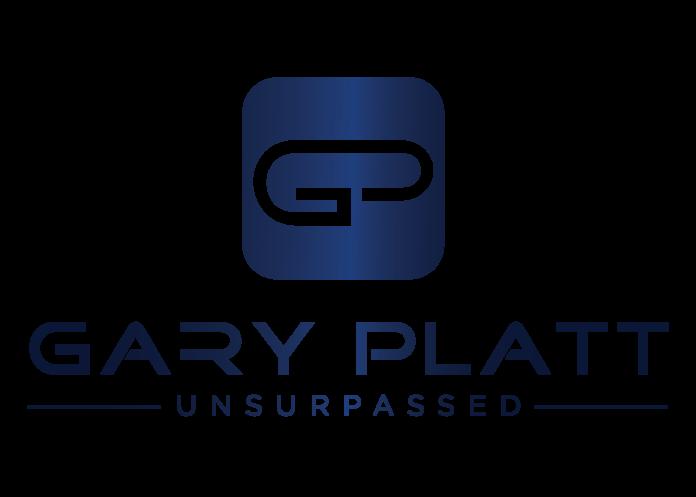 gary Platt
