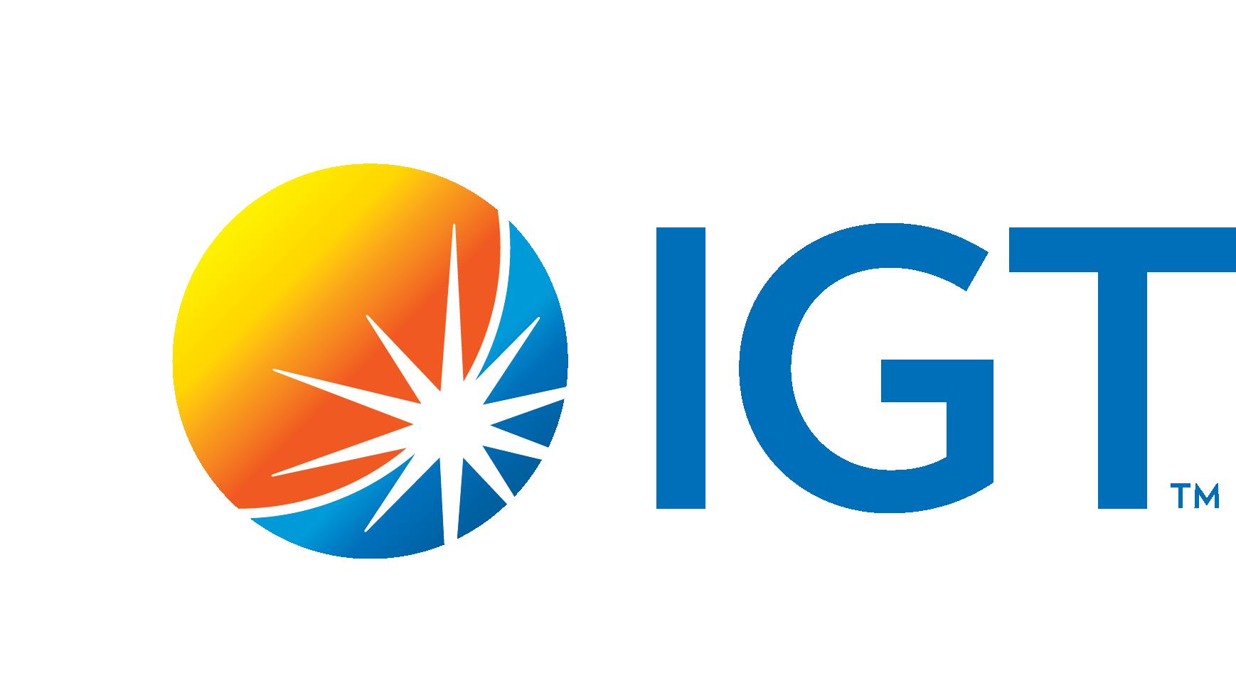 IGT, gaming
