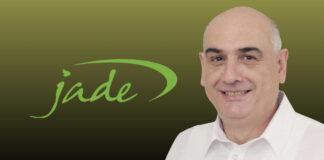 Joe Pisano, Jade Entertainment
