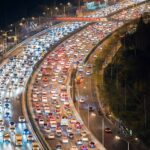 chinese travel