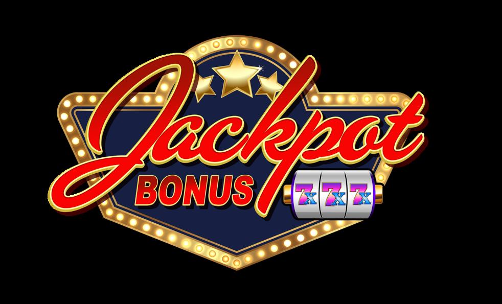 Jackpot Bonus LT Game