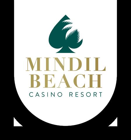 Mindil Beach Casino & Resort