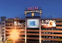 MGM says US regional operations leading firm's recovery