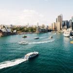 Australia VIP Gaming Industry