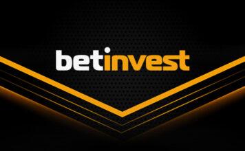 Betinvest, online platform