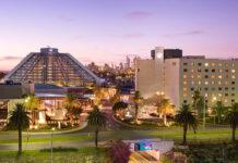 Crown-Perth