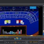 Dallmeier, Casino Operating System