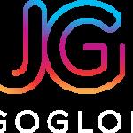 Jogo Global