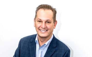 Jurgen De Munck, CEO, DR Gaming Technology