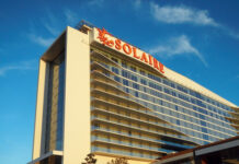 Philippines-Solaire-Resort-Casino