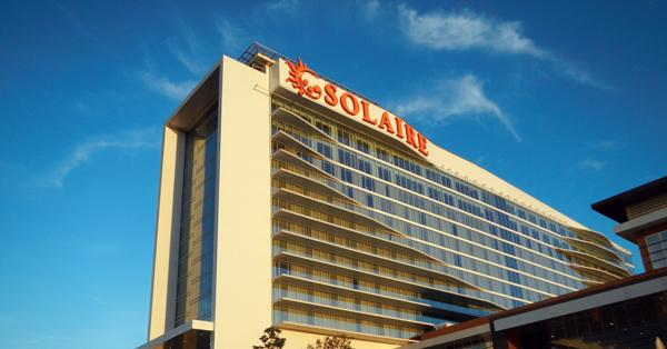 Philippines-Solaire-Resort-Casino