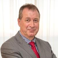 Shaun McCamley