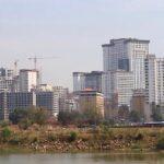 Sihanoukville Covid resurgence