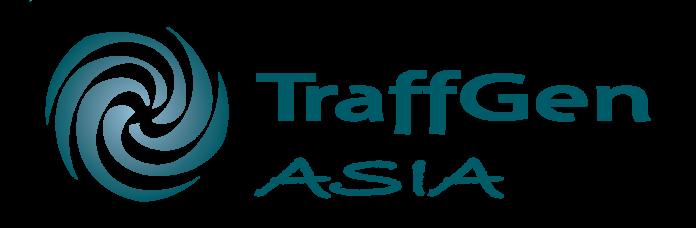 TraffGen Asia