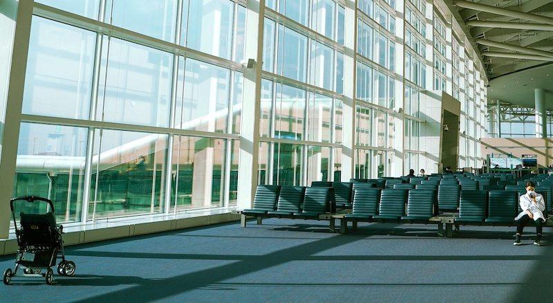 airport-incheon