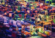 china, trade war, australia