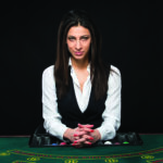 live casino innovation