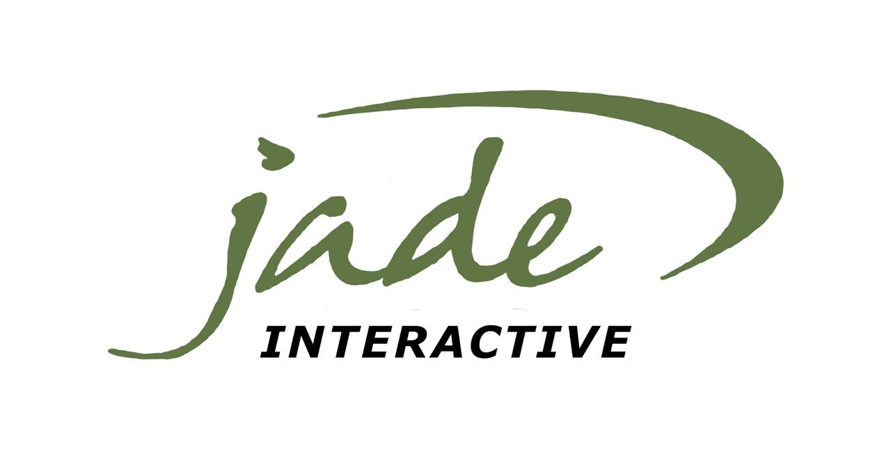 jade interactive, sports bet