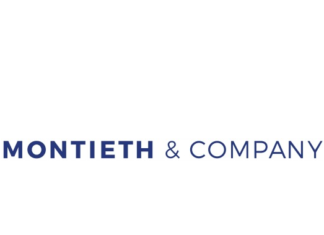 Montieth & Company
